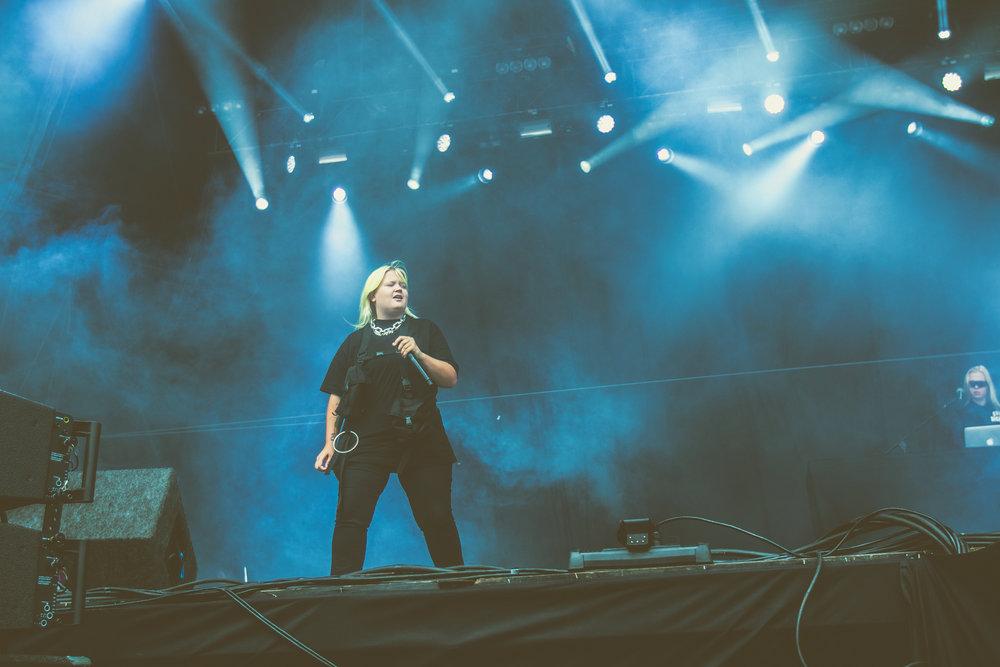 Alma - Rize Festival 2018 - Ant Adams-8.jpg