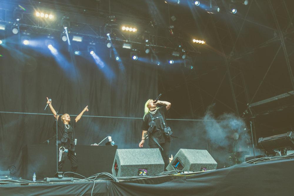 Alma - Rize Festival 2018 - Ant Adams-13.jpg