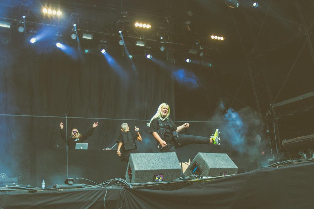 Alma - Rize Festival 2018 - Ant Adams-14.jpg
