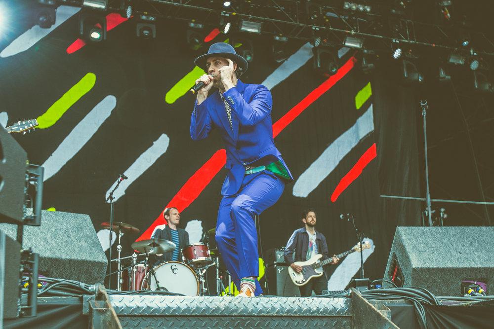 Maximo Park - Rize Festival 2018 - Ant Adams-3.jpg