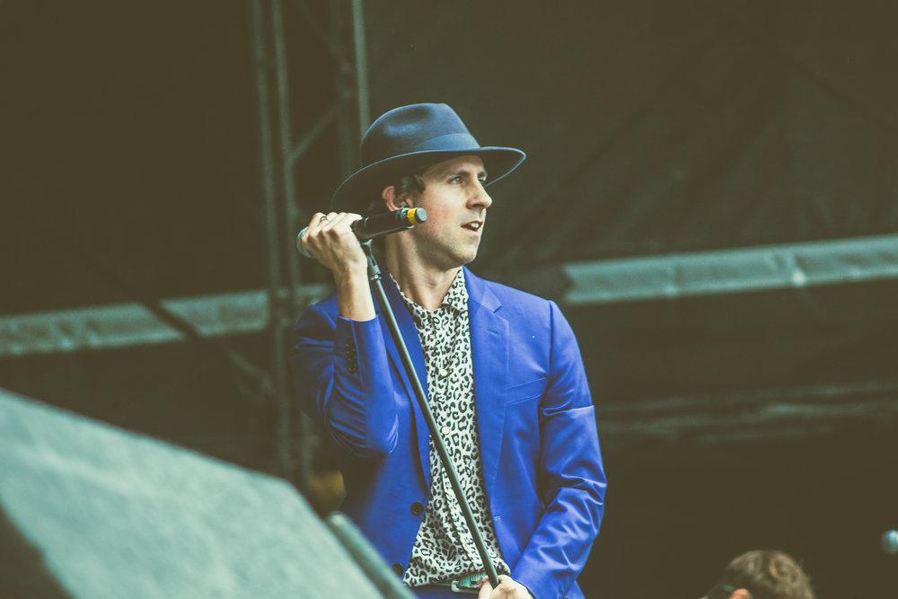 Maximo Park - Rize Festival 2018 - Ant Adams-5.jpg