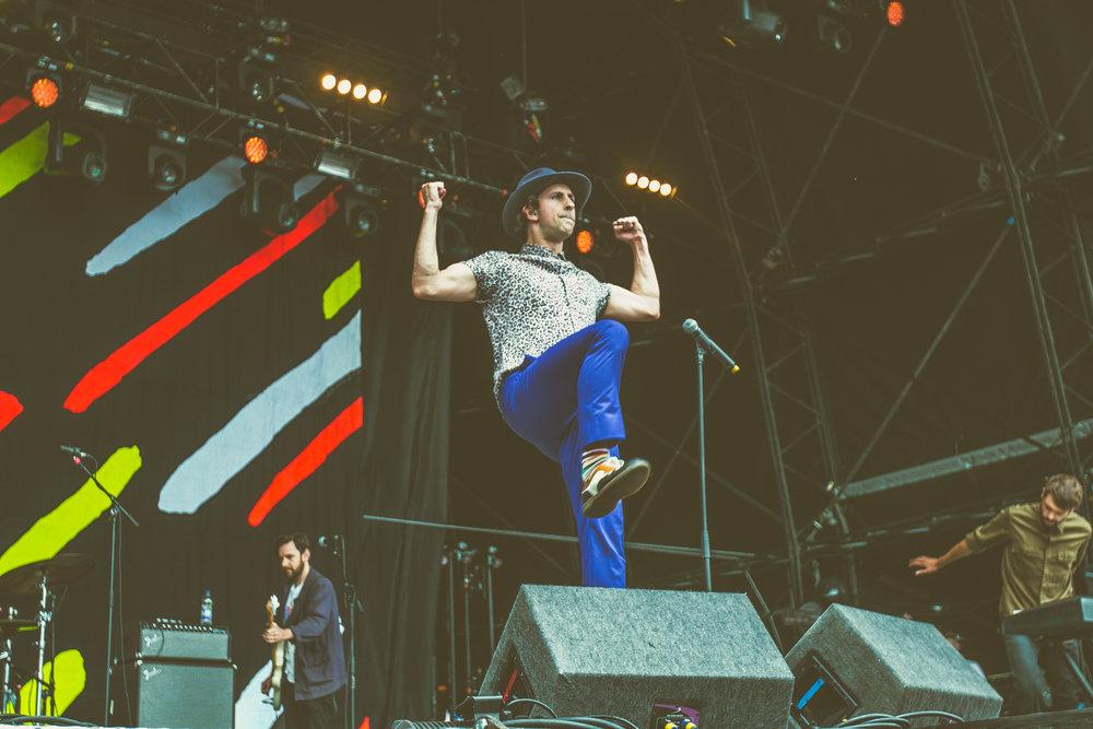 Maximo Park - Rize Festival 2018 - Ant Adams-14.jpg