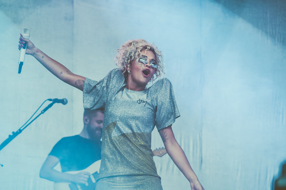Rita Ora - Rize Festival 2018 - Ant Adams-1.jpg