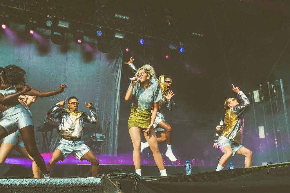 Rita Ora - Rize Festival 2018 - Ant Adams-3.jpg