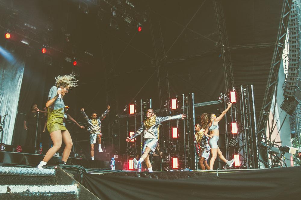 Rita Ora - Rize Festival 2018 - Ant Adams-9.jpg