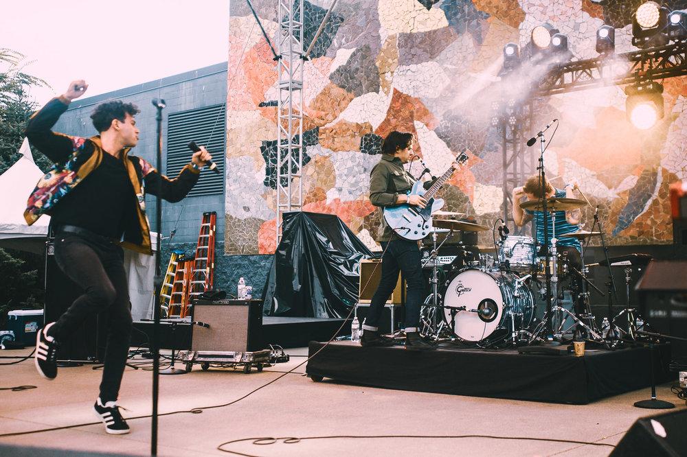 Arkells-SeattleCentre-31-08-2018-Bumbershoot-03.jpg