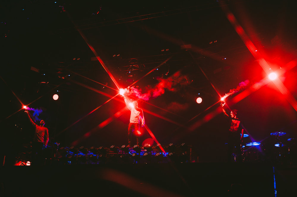Chainsmokers-SeattleCentre-31-08-2018-Bumbershoot-01.jpg
