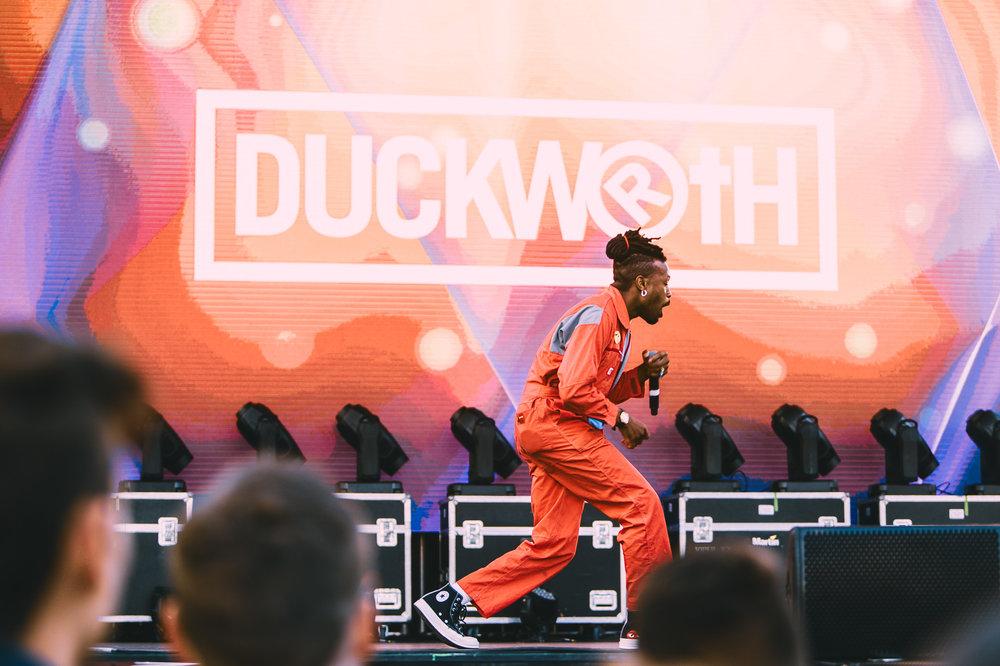Duckwrth-SeattleCentre-31-08-2018-Bumbershoot-03.jpg
