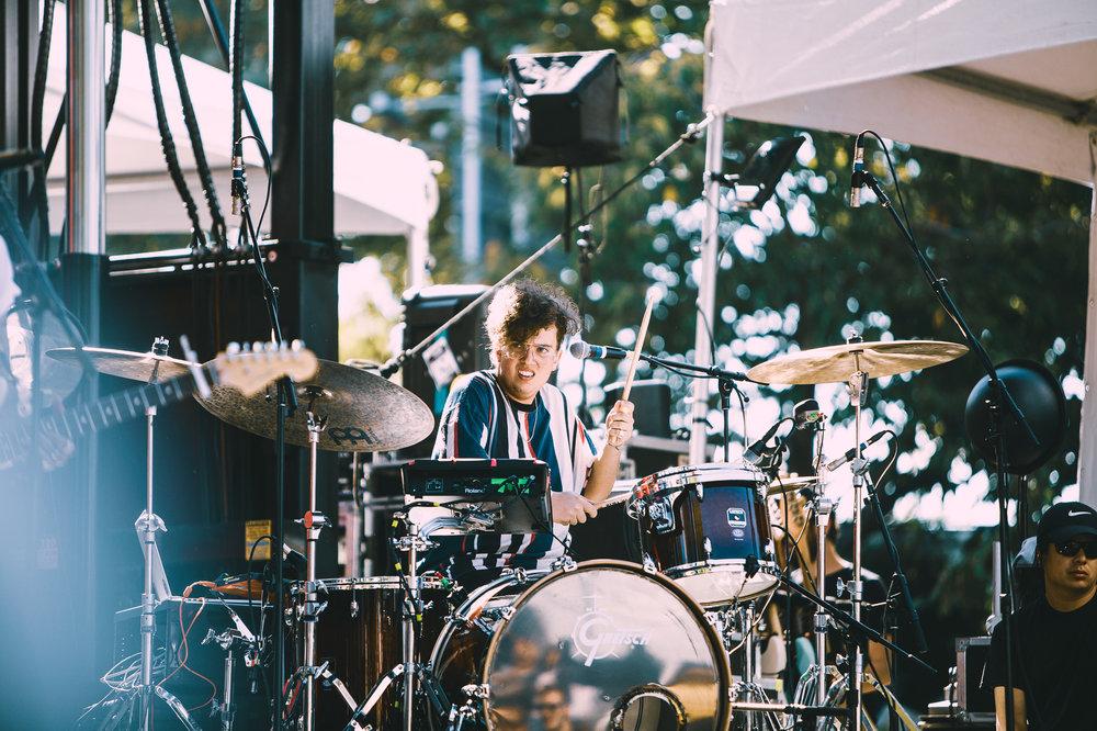 lovelytheband-SeattleCentre-02-09-2018-Bumbershoot-01.jpg
