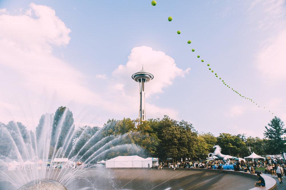SeattleCentre-02-09-2018-Bumbershoot-01.jpg