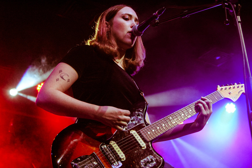 Soccer Mommy - Scala - 14-09-18 - London-1-19.jpg