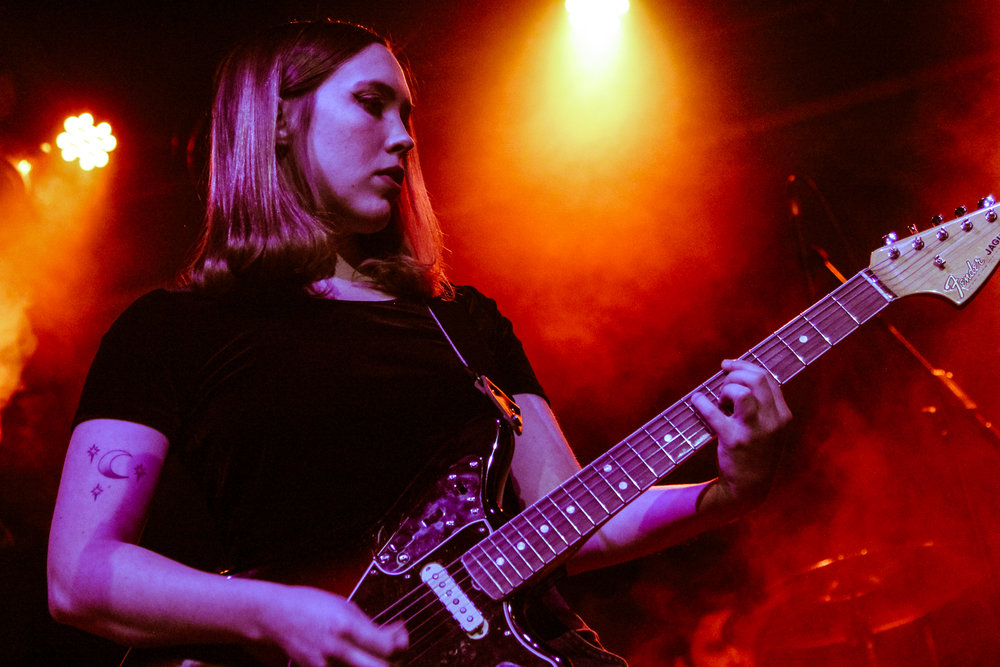 Soccer Mommy - Scala - 14-09-18 - London-1-9.jpg