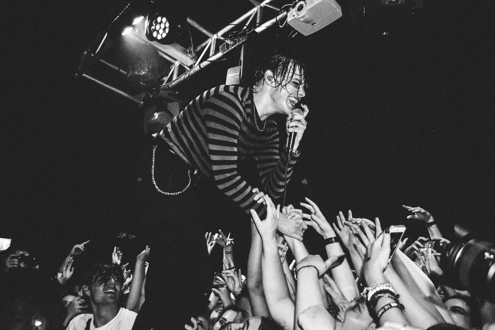 Yungblud - The Garage - 13-09-18-73.jpg