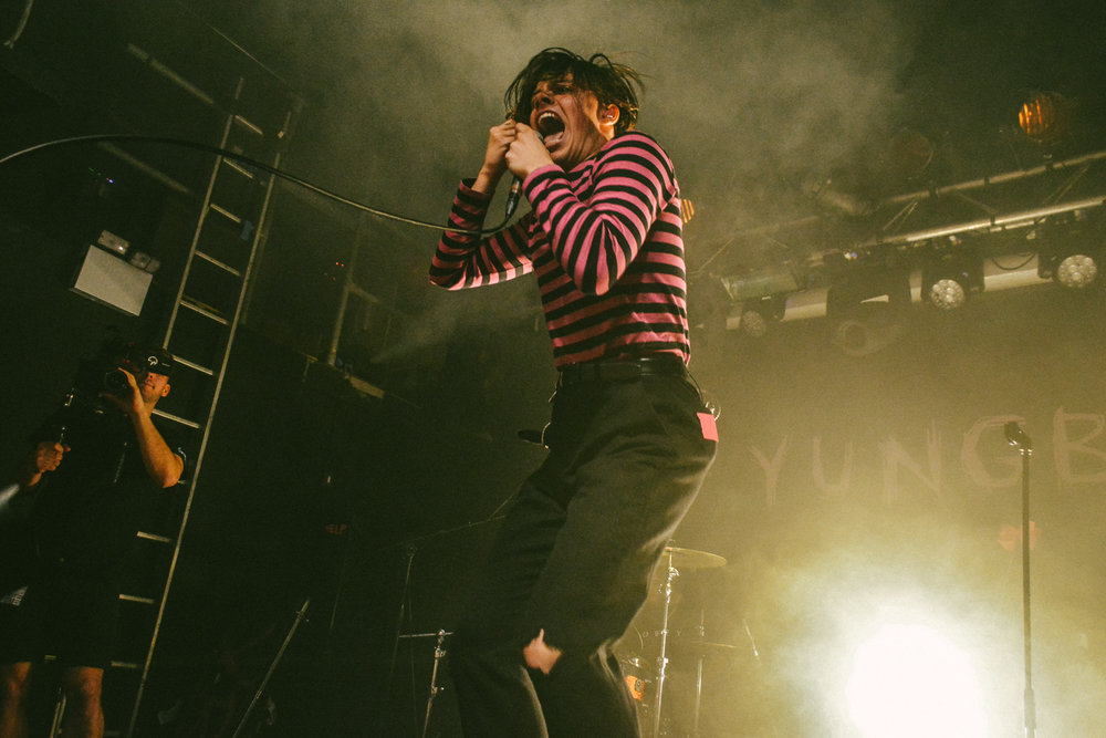 Yungblud - The Garage - 13-09-18-10.jpg
