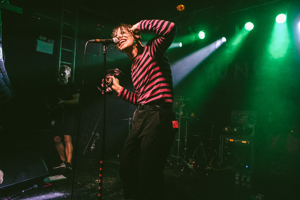Yungblud - The Garage - 13-09-18-46.jpg