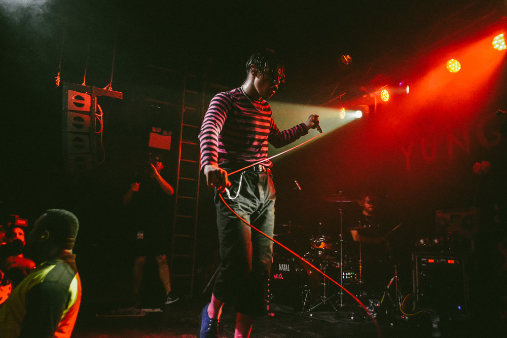 Yungblud - The Garage - 13-09-18-82.jpg