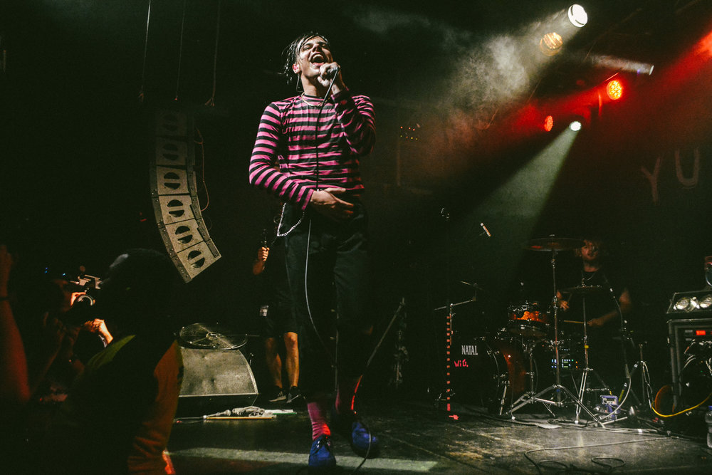Yungblud - The Garage - 13-09-18-87.jpg
