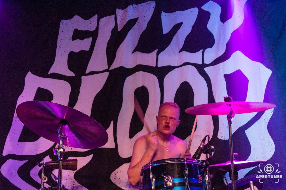Fizzy Blood - Brudenell Social Club - 19-9-18 - Leeds-48.jpg