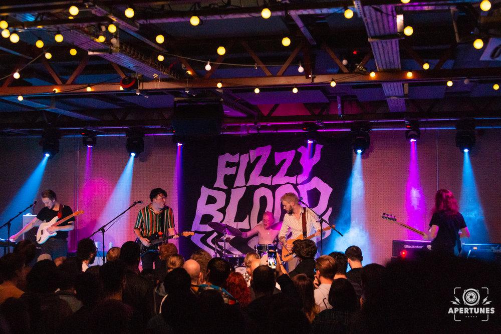 Fizzy Blood - Brudenell Social Club - 19-9-18 - Leeds-71.jpg