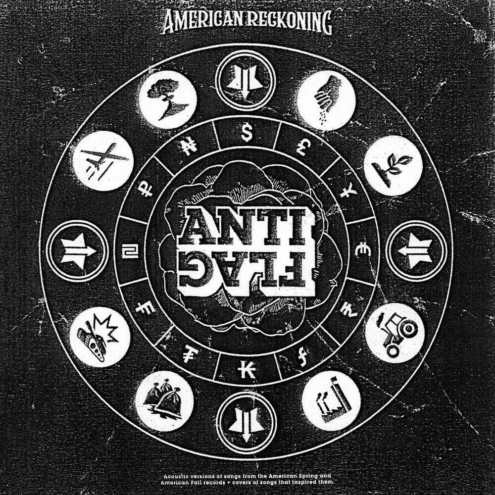 AntiFlag-AmericanReckoning-1500px.jpg