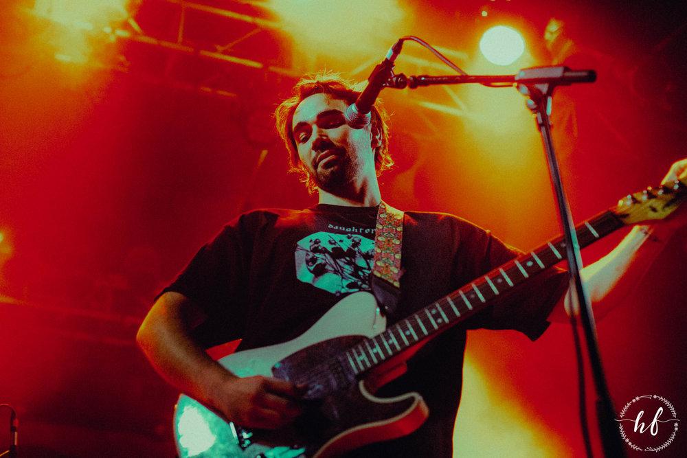 Microwave - Electric Ballroom - 22-09-2018 - London -1.jpg