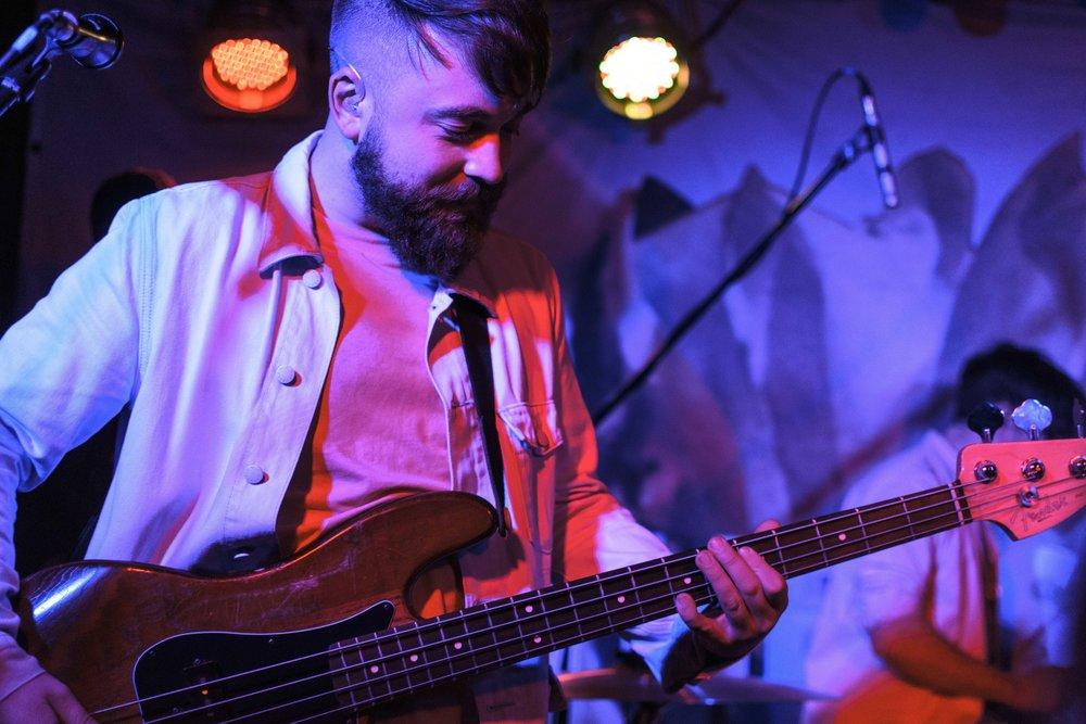 Fatherson - Sunflower Lounge - 06-10-2018 - Birmingham 18.jpg