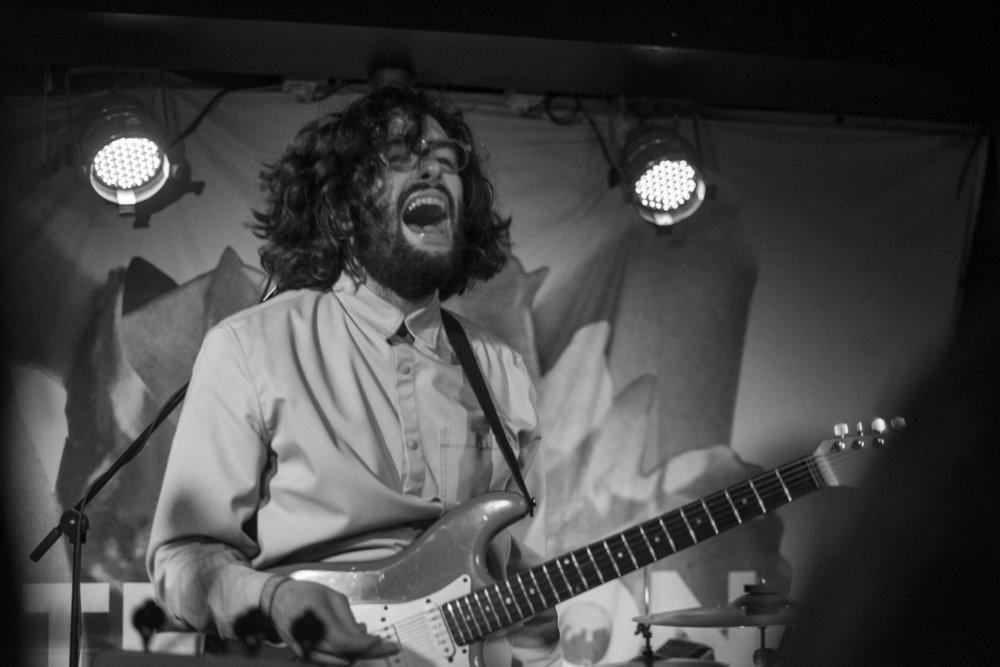 Fatherson - Sunflower Lounge - 06-10-2018 - Birmingham 11.jpg