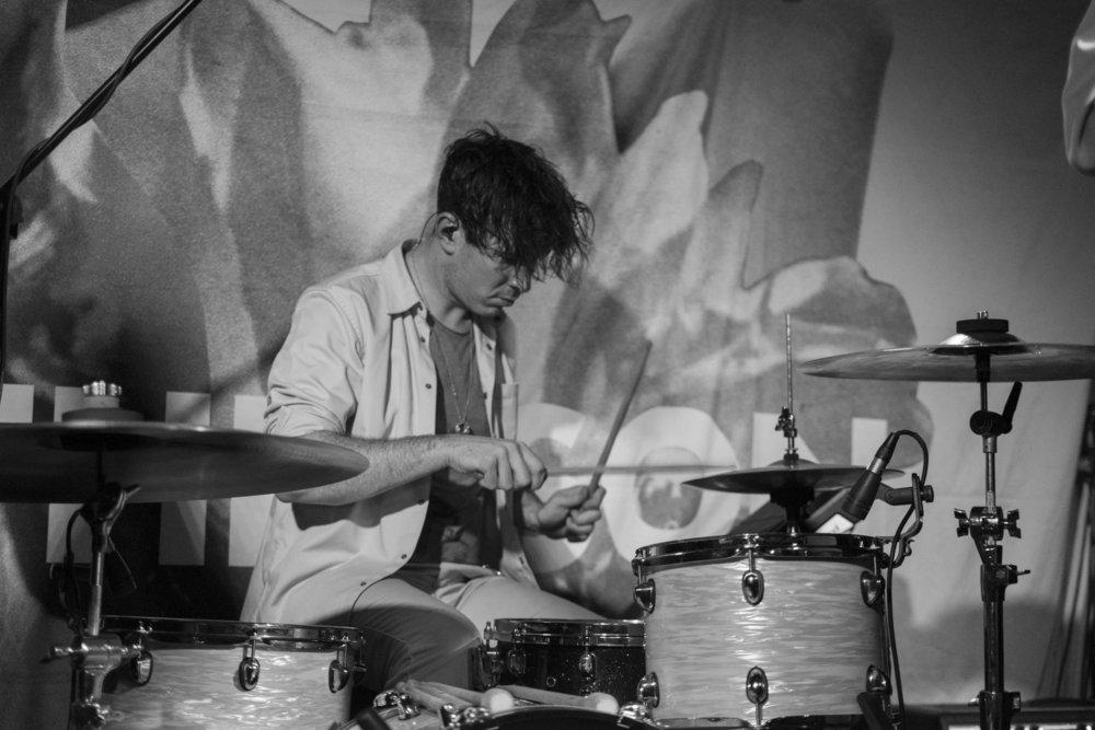 Fatherson - Sunflower Lounge - 06-10-2018 - Birmingham 6.jpg