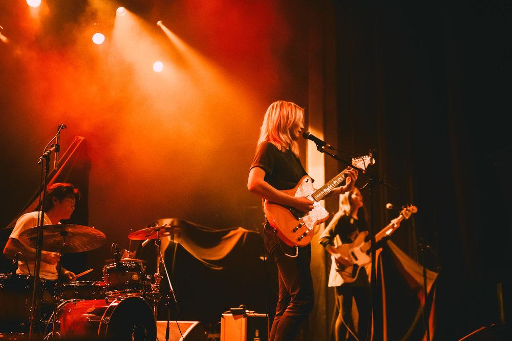 HarlequinGold-VogueTheatre-02-10-2018-Vancouver-13.jpg