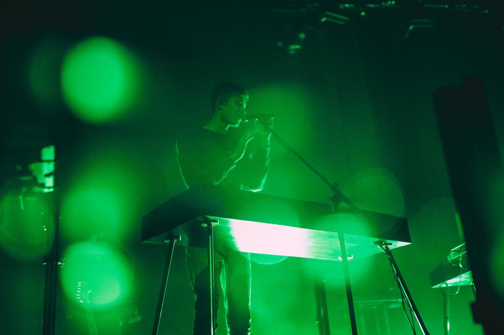 EDEN-VogueTheatre-02-10-2018-Vancouver-03.jpg