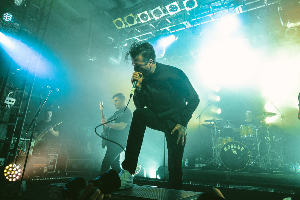 The Amity Affliction - Electric Ballroom - 4-10-18-14.jpg
