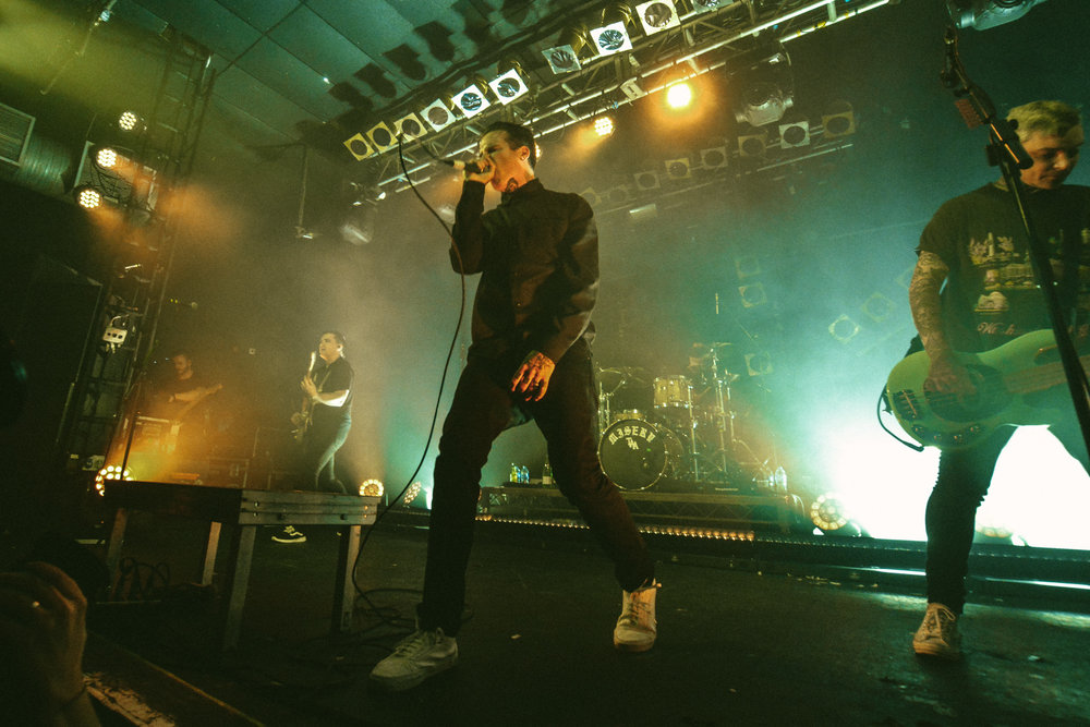 The Amity Affliction - Electric Ballroom - 4-10-18-11.jpg