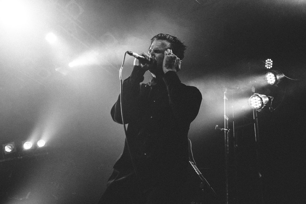 The Amity Affliction - Electric Ballroom - 4-10-18-5.jpg