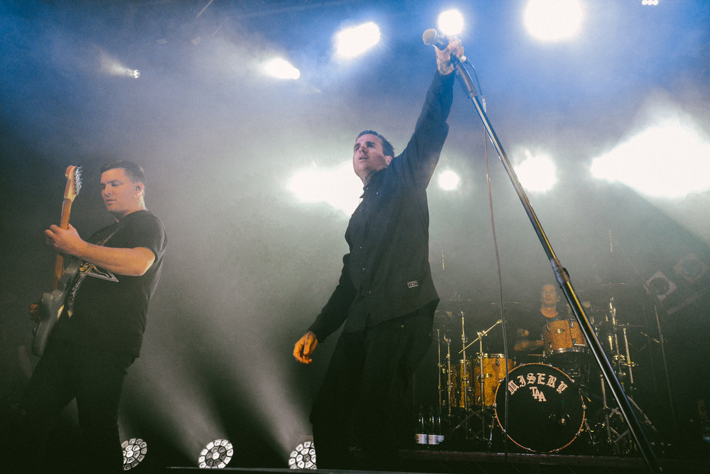 The Amity Affliction - Electric Ballroom - 4-10-18-2.jpg