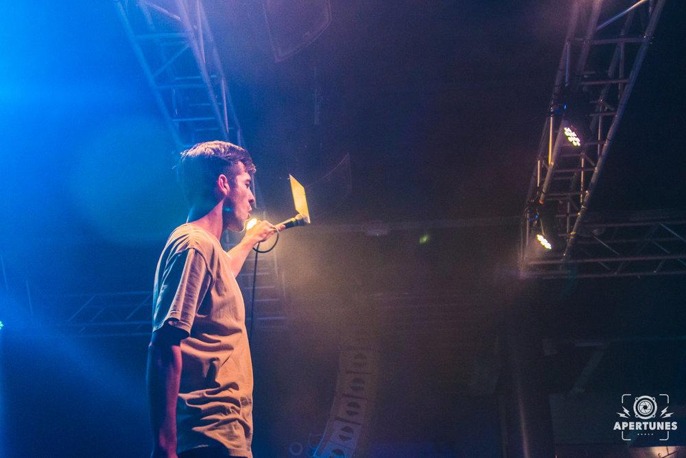 Knuckle Puck - Stylus - Leeds - 6-10-18-36.jpg