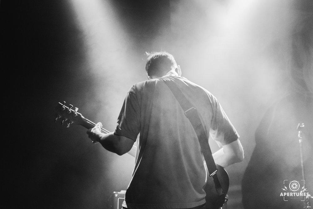 Knuckle Puck - Stylus - Leeds - 6-10-18-5.jpg