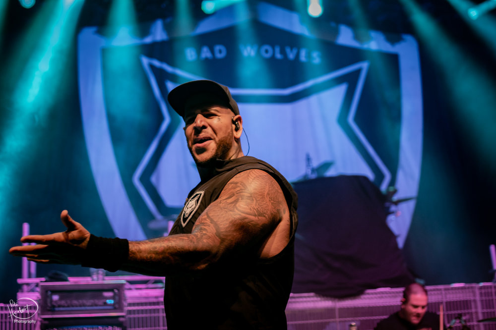 Bad Wolves - Sheperds Bush Empire - 07-10-18 - London-42.JPG