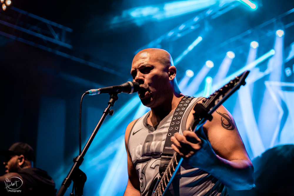 Bad Wolves - Sheperds Bush Empire - 07-10-18 - London-48.JPG