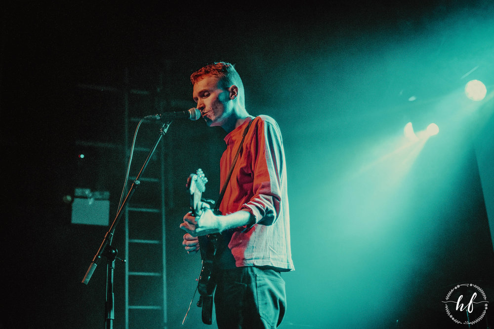 Lontalius - The Garage - 24-10-2018 - London -2.jpg