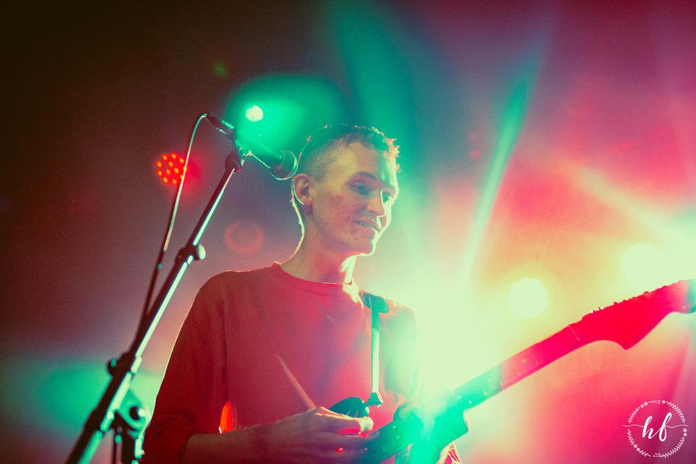 Lontalius - The Garage - 24-10-2018 - London -18.jpg