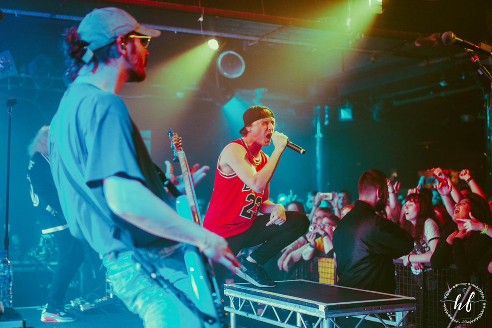 State Champs - The Waterfront - 29-10-2018 - Norwich-5.jpg