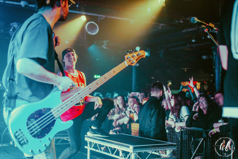 State Champs - The Waterfront - 29-10-2018 - Norwich-6.jpg