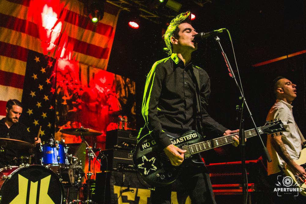 Anti Flag - Academy 2 - Manchester - 2-11-18-12.jpg