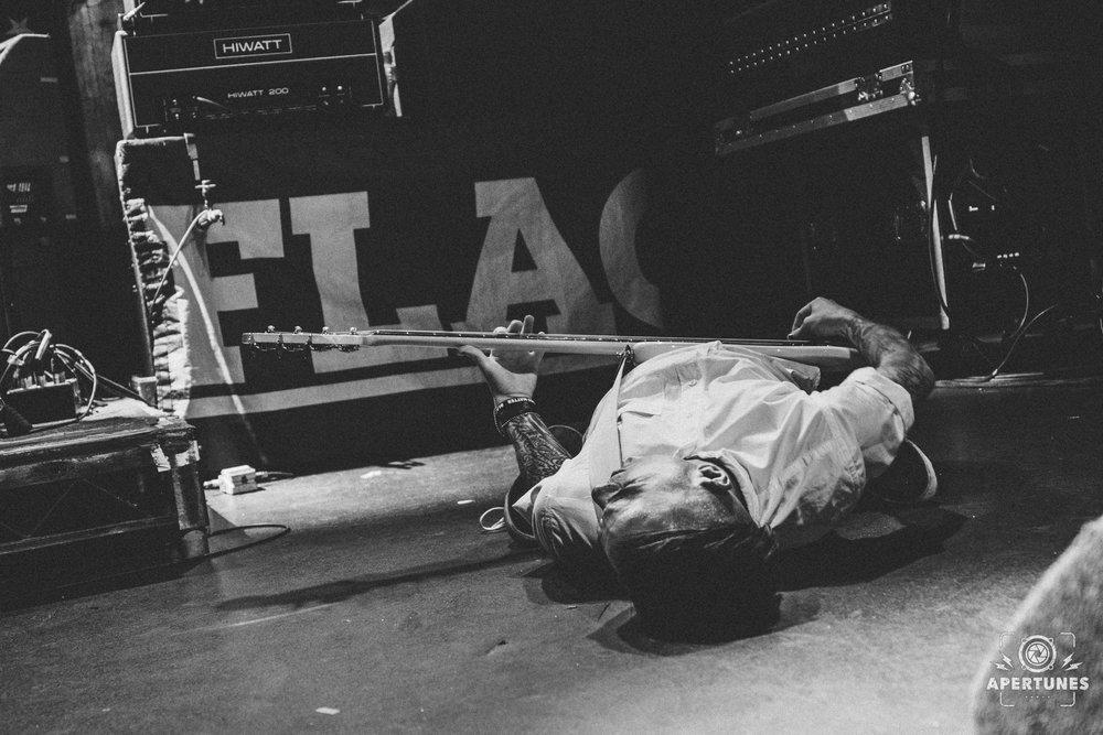 Anti Flag - Academy 2 - Manchester - 2-11-18-18.jpg