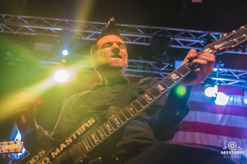 Anti Flag - Academy 2 - Manchester - 2-11-18-21.jpg