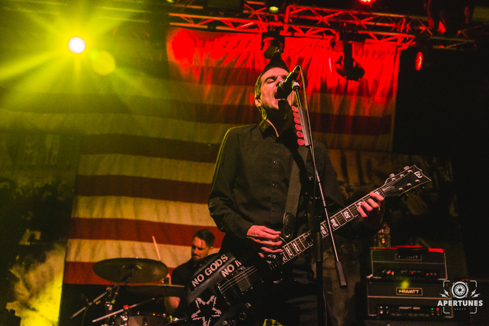 Anti Flag - Academy 2 - Manchester - 2-11-18-54.jpg