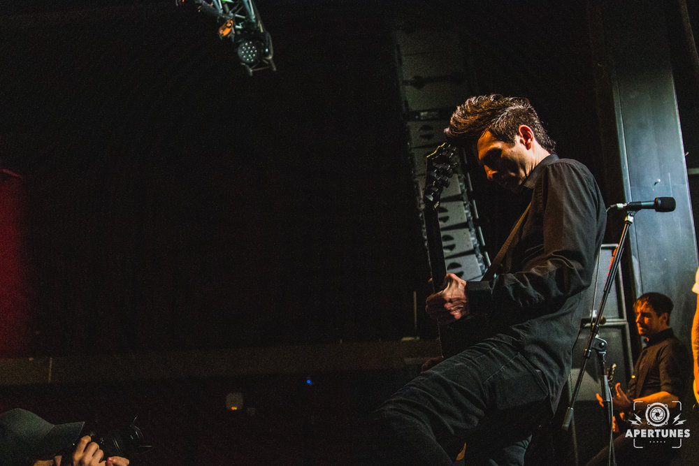 Anti Flag - Academy 2 - Manchester - 2-11-18-56.jpg