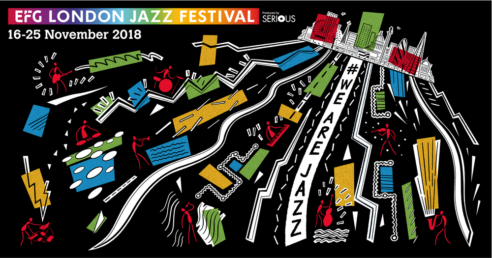 Jazz Fest Banner Small.png
