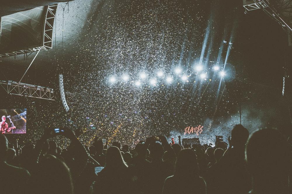 Slaves - Alexandra Palace - London - 24.11.2018 - Ant Adams-51.jpg