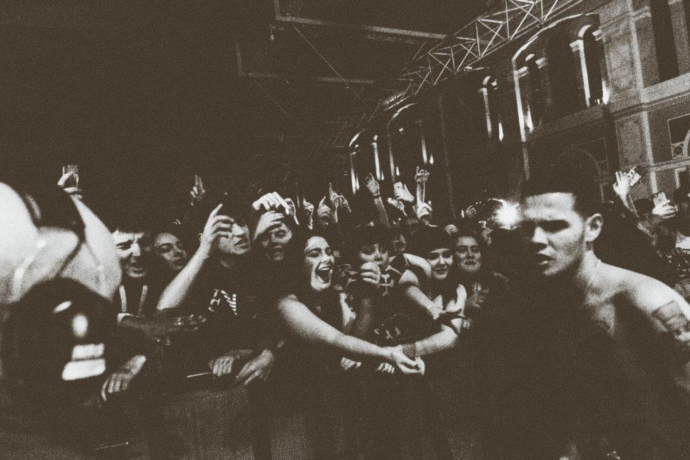 slowthai - Alexandra Palace - London - 24.11.2018 - Ant Adams-37.jpg